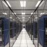Security outweighs cost in future colocation considerations