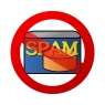 Meeting the spam challenge