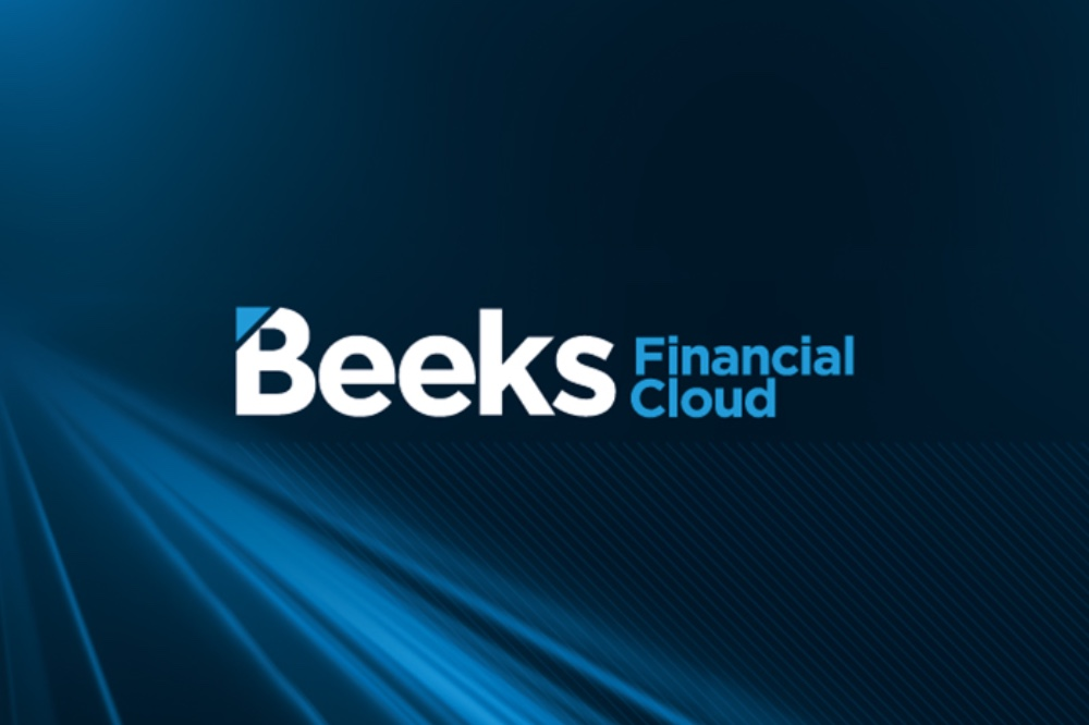 Beeks Financial Cloud Group opens fourth data centre in London, new sites in Singapore & Paris