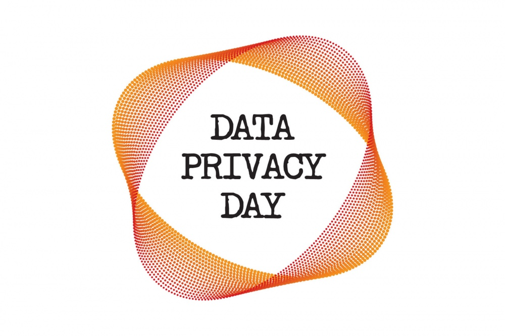 Data Privacy Day 2020: 4 top tips for ensuring your data is well and truly protected