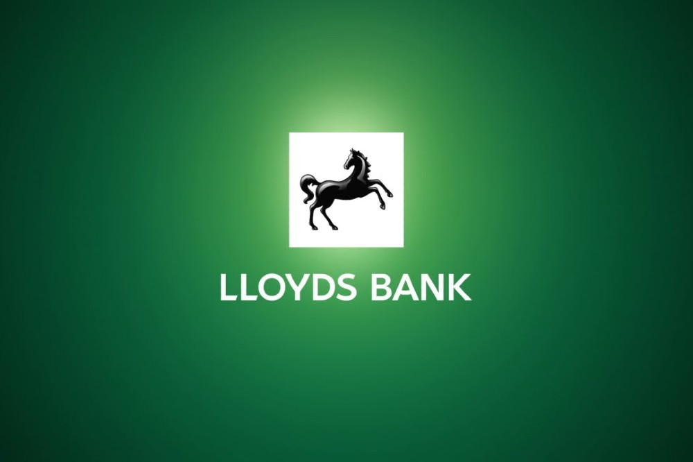 Lloyds Banking Group to leverage Microsoft's Azure to accelerate digital transformation