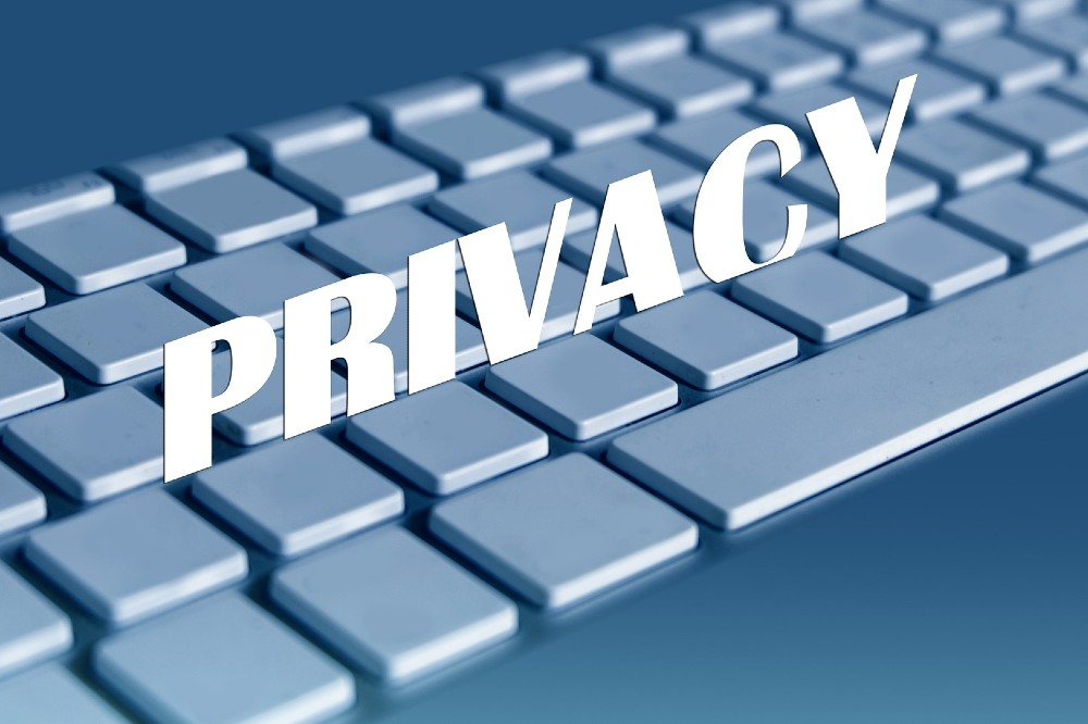A four-step guide to engineering privacy into any system