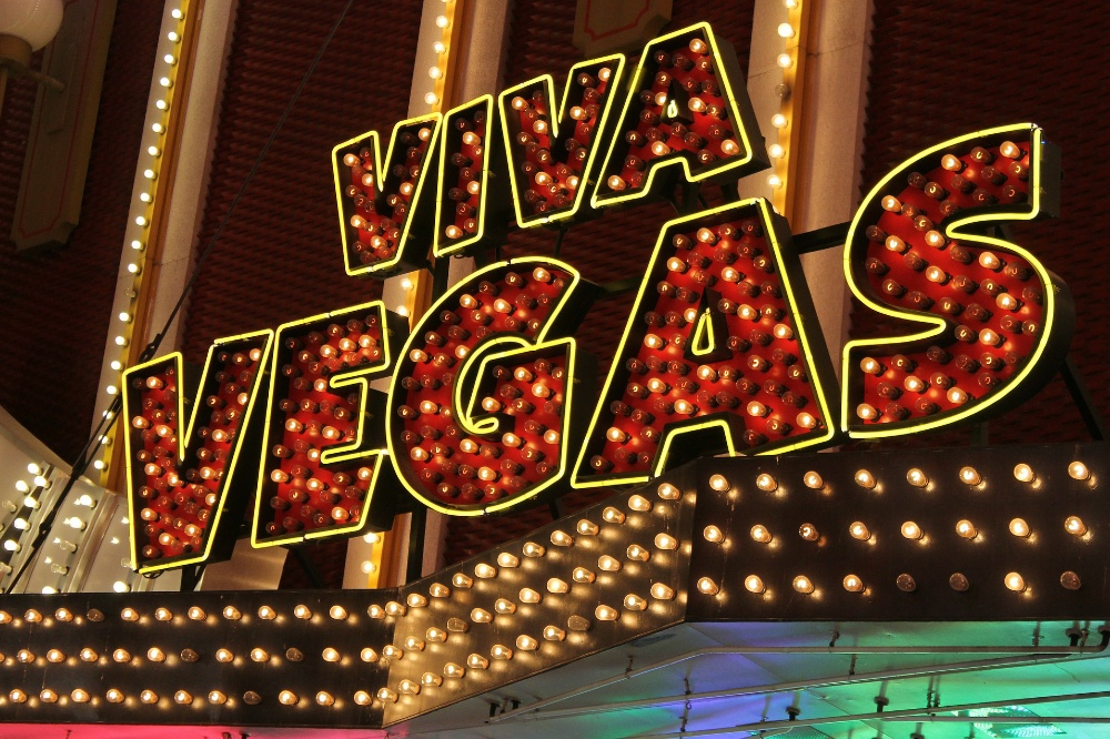 Cyberattackers target the City of Las Vegas during CES 2020