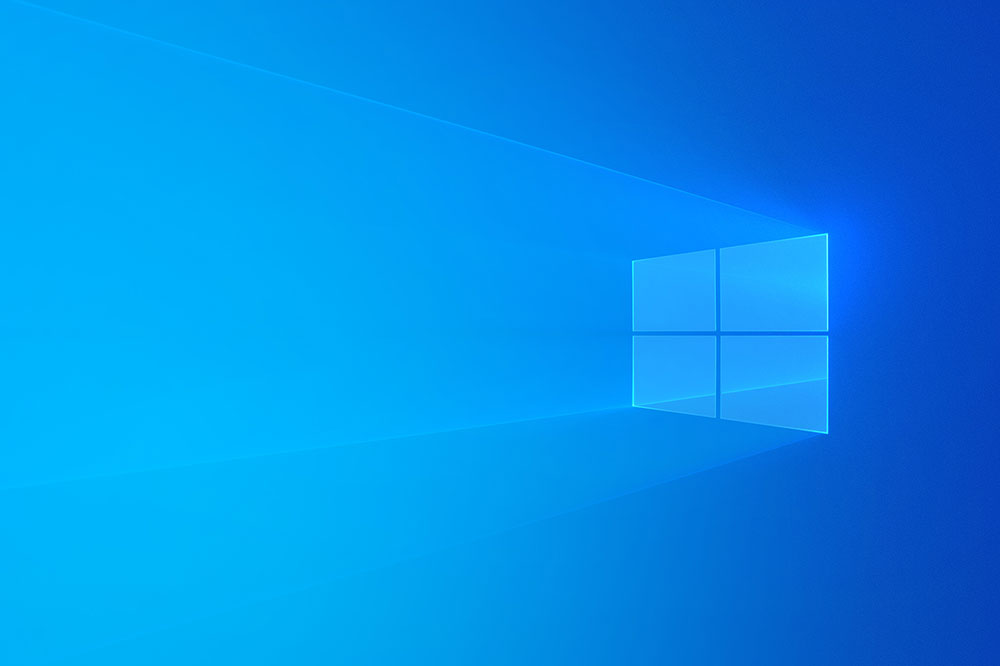 Windows 7 reaches the end of its life, meaning you now need to pay for security updates and patches