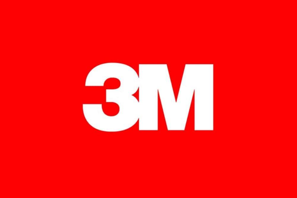 3M announces IT transformation move to Amazon Web Services