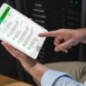 What Schneider Electric thinks 2021 holds for data centres and edge computing