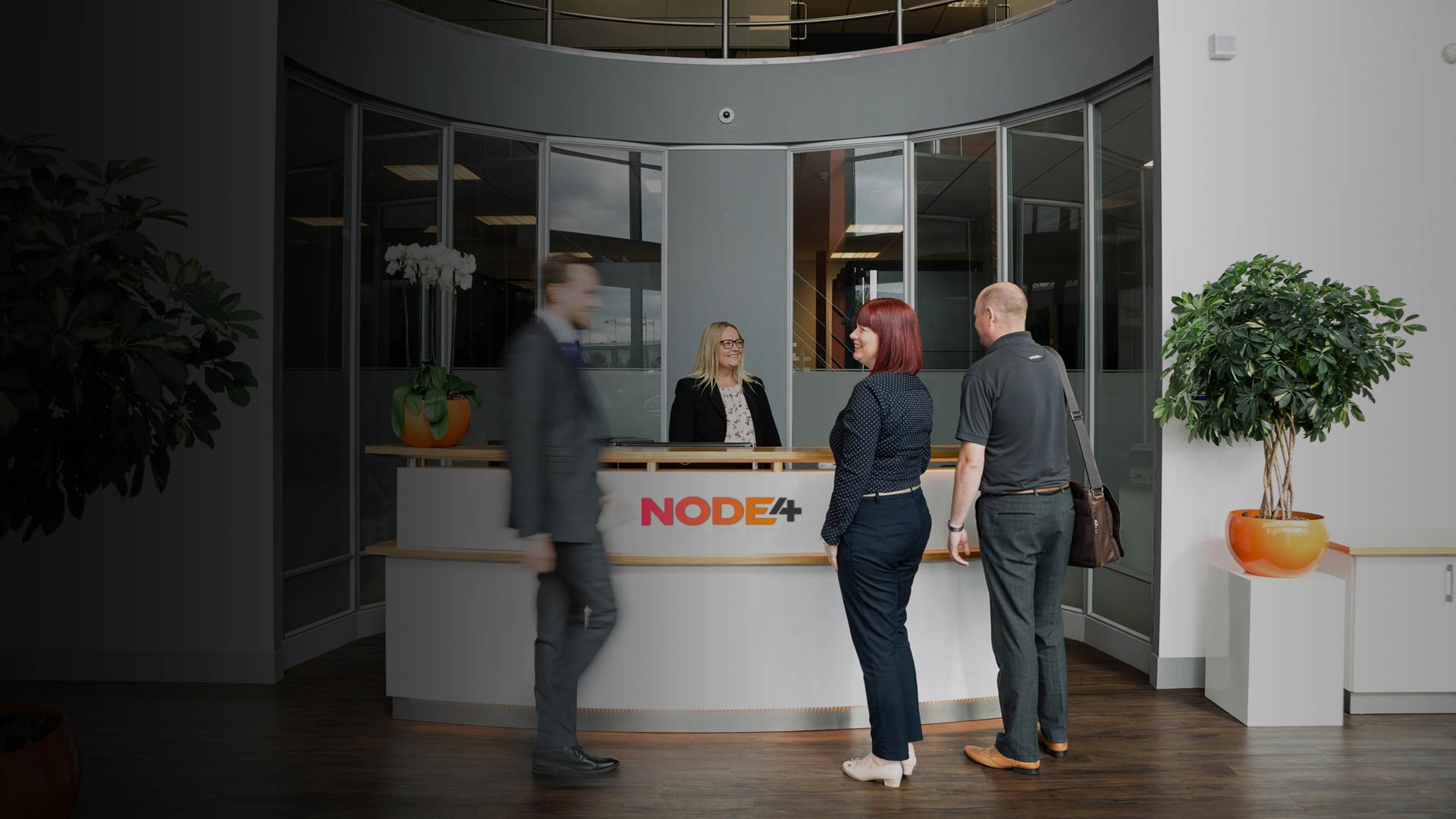 Node4