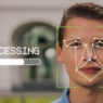 That's not my face: When facial recognition goes wrong