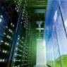 Digitalisation and the evolution of green data centres