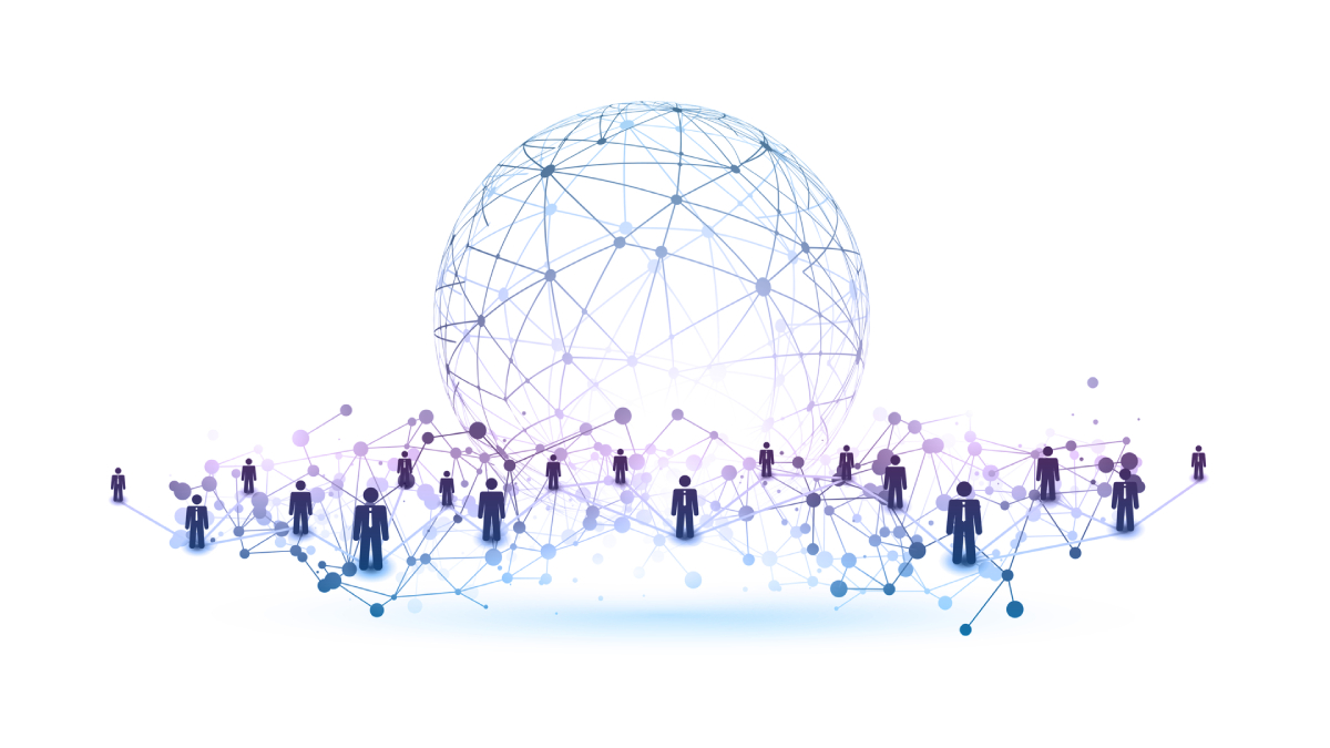 The Data lab Cummunity