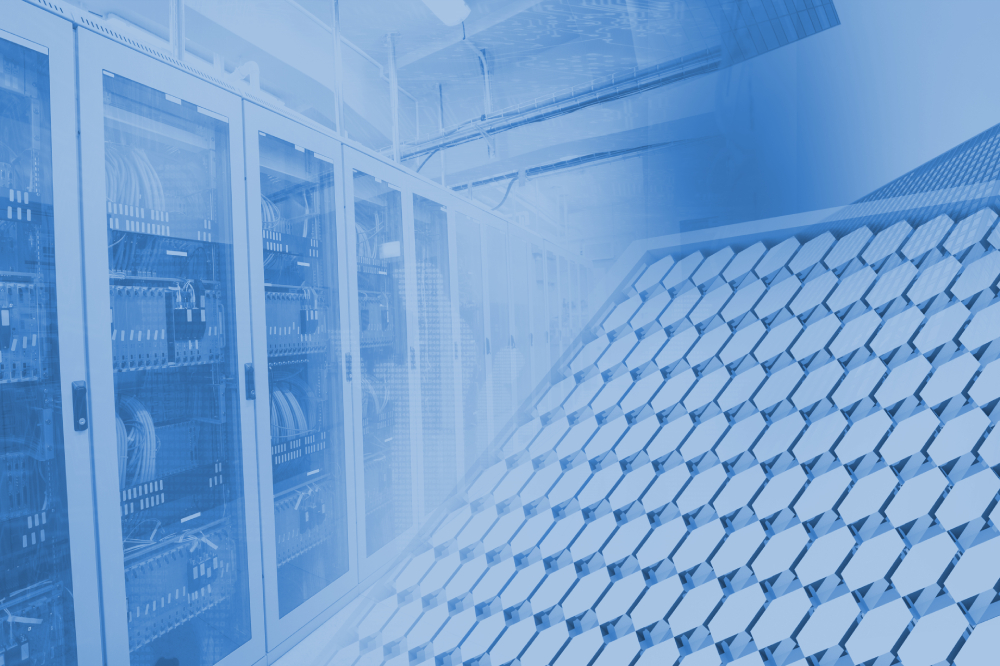 Grid interactive data centres can support grid stabilisation and sustainability efforts