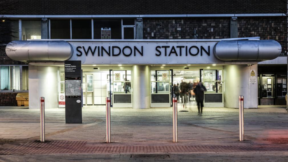 Proximity Data Centres acquires Swindon data centre